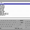 Programming – PLU